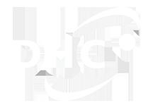Tafeltennisvereniging DHC - Eredivisie Dames